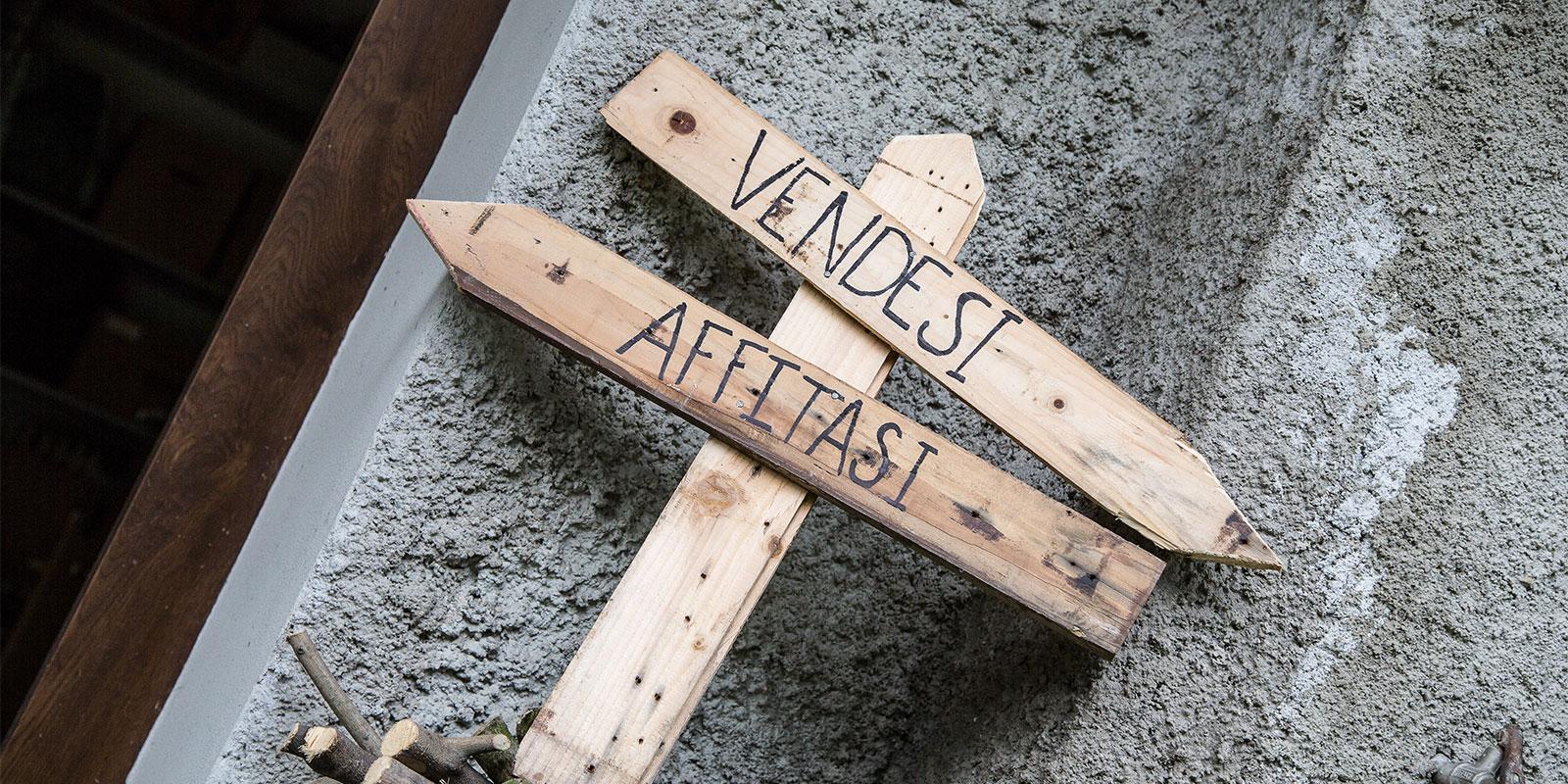 ValoreCasa-44